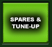 Spares & Tune-up